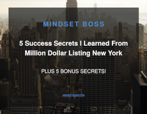 5-Success-Secrets-From-MLDNY-Mindset-Boss-cover