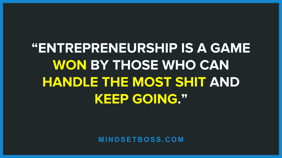 entrepreneurship-won-by-those-who-handle