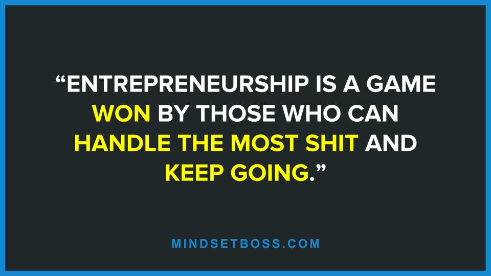 entrepreneurship-won-by-those-who-handle